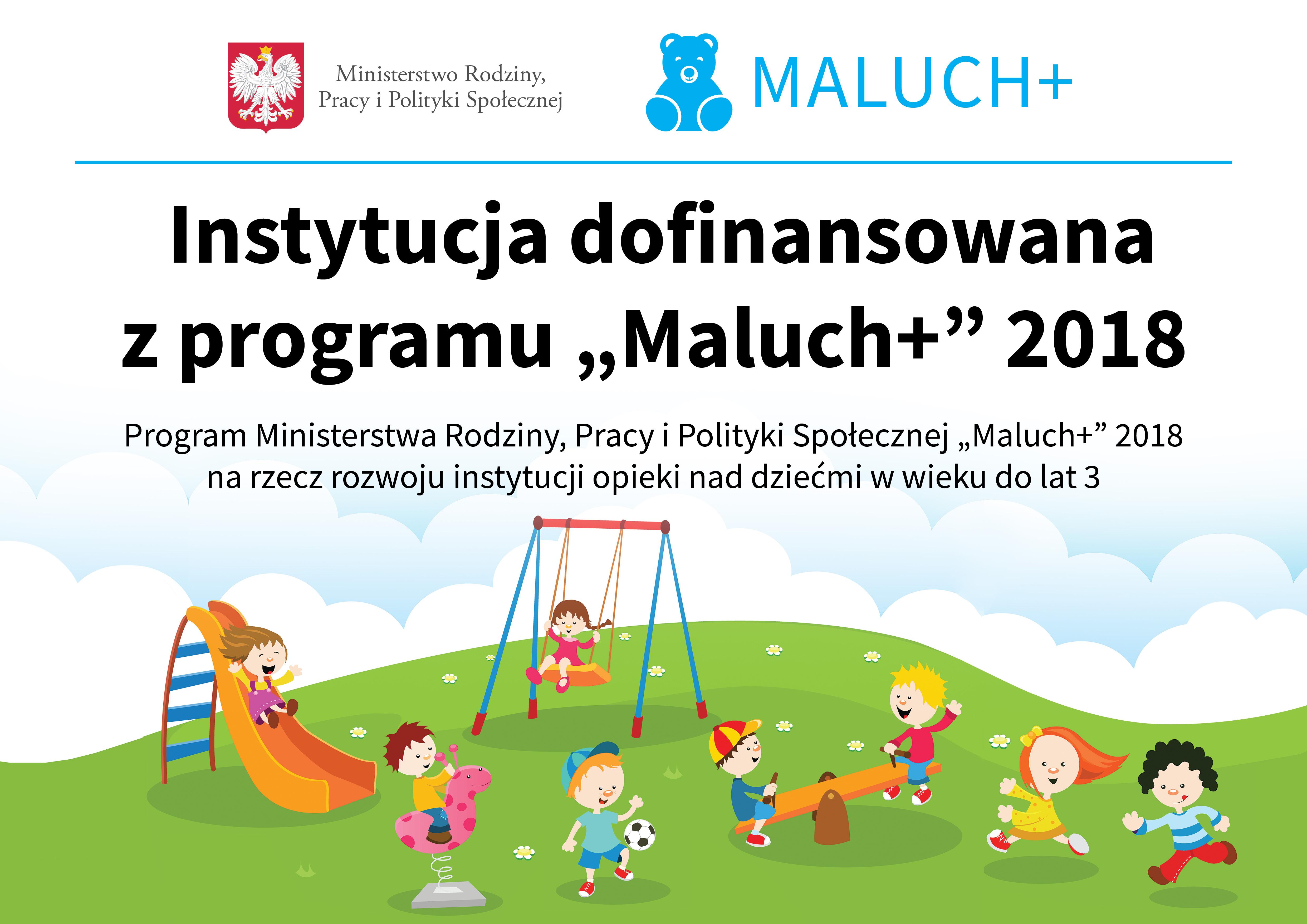 MALUCH-2018---Zalacznik-11-Wzor-informacji.jpg